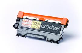 BrotherTN2010ORG