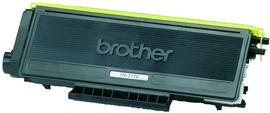 BrotherTN3170ORG