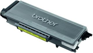 BrotherTN3230ORG