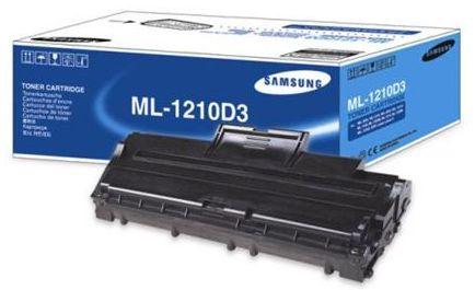 SamsungML1210D3ORG