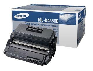 SamsungMLD4550BORG