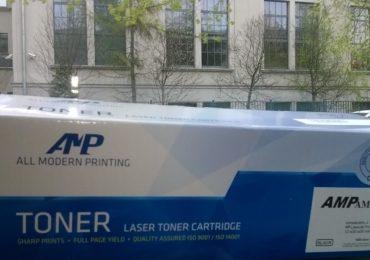 Toner HP CF279A zamiennik